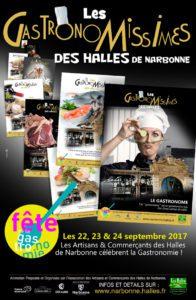 halles_narbonne_Gastronomissimes_fete_de_la_gastronomie_2017