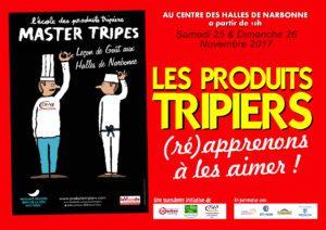 programme_halles_narbonne_interbev_animation_produits_tripiers_cfai_henri_martin_lezignan_2017