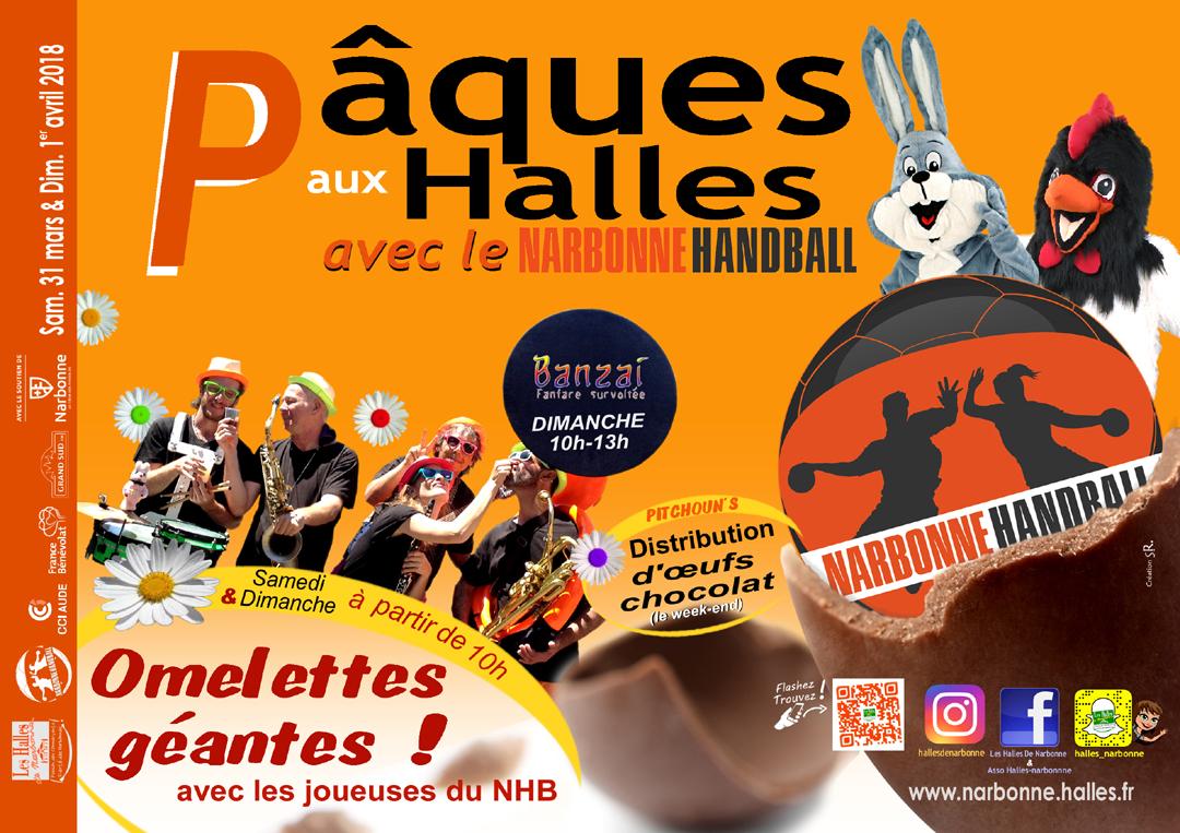 paques_aux_halles_de_narbonne_NHB_ometette_mascottes_2018