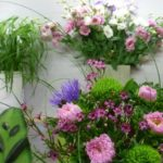 Rolande Fleurs