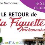 Fête de la Figue 2019