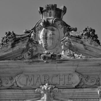 Marche II