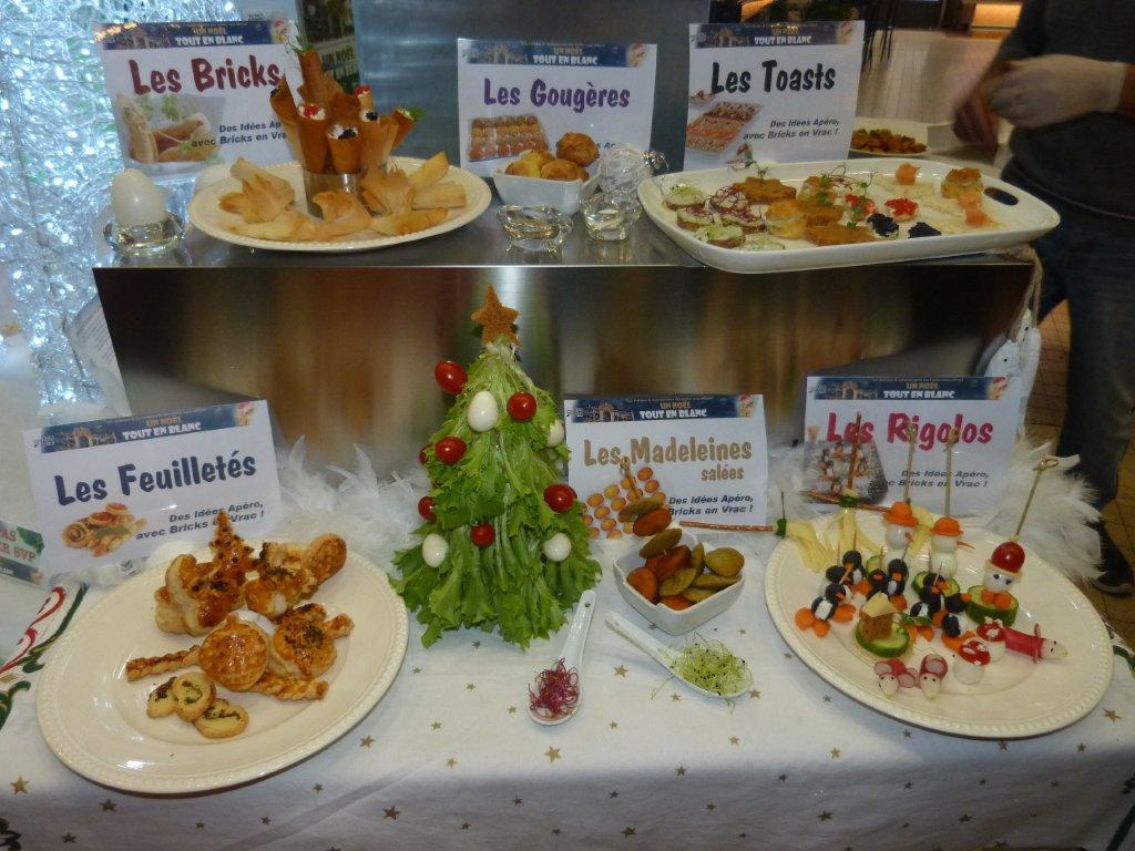 halles_narbonne_programme_fetes_fin_annee_noel_animations_culinaire_amuses_bouches_aperitif_bricks_en_vrac_2015-01
