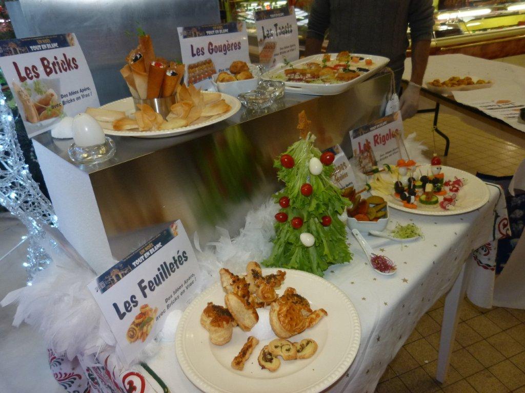 halles_narbonne_programme_fetes_fin_annee_noel_animations_culinaire_amuses_bouches_aperitif_bricks_en_vrac_2015-09