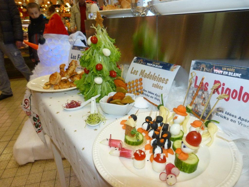 halles_narbonne_programme_fetes_fin_annee_noel_animations_culinaire_amuses_bouches_aperitif_bricks_en_vrac_2015-14