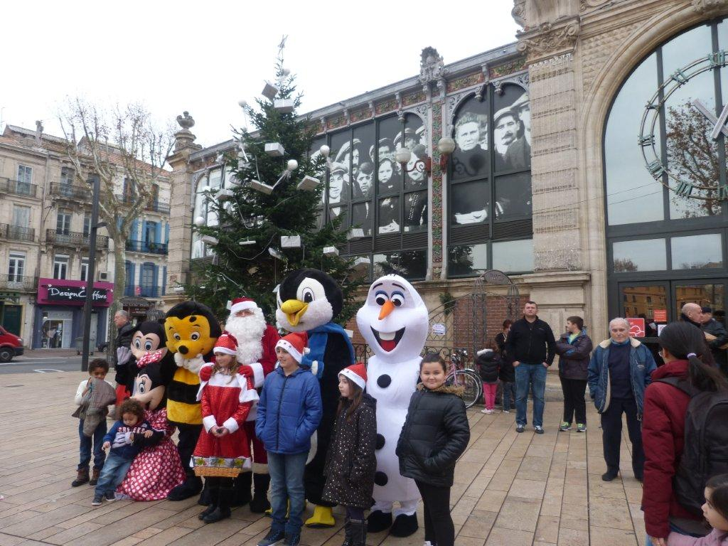 halles_narbonne_programme_fetes_fin_annee_noel_animations_culinaire_kioskasie_makis_sashimis_sushis_parade_pere_noel_2015-34