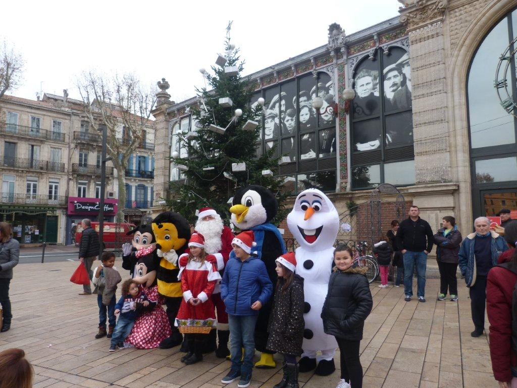 halles_narbonne_programme_fetes_fin_annee_noel_animations_culinaire_kioskasie_makis_sashimis_sushis_parade_pere_noel_2015-35