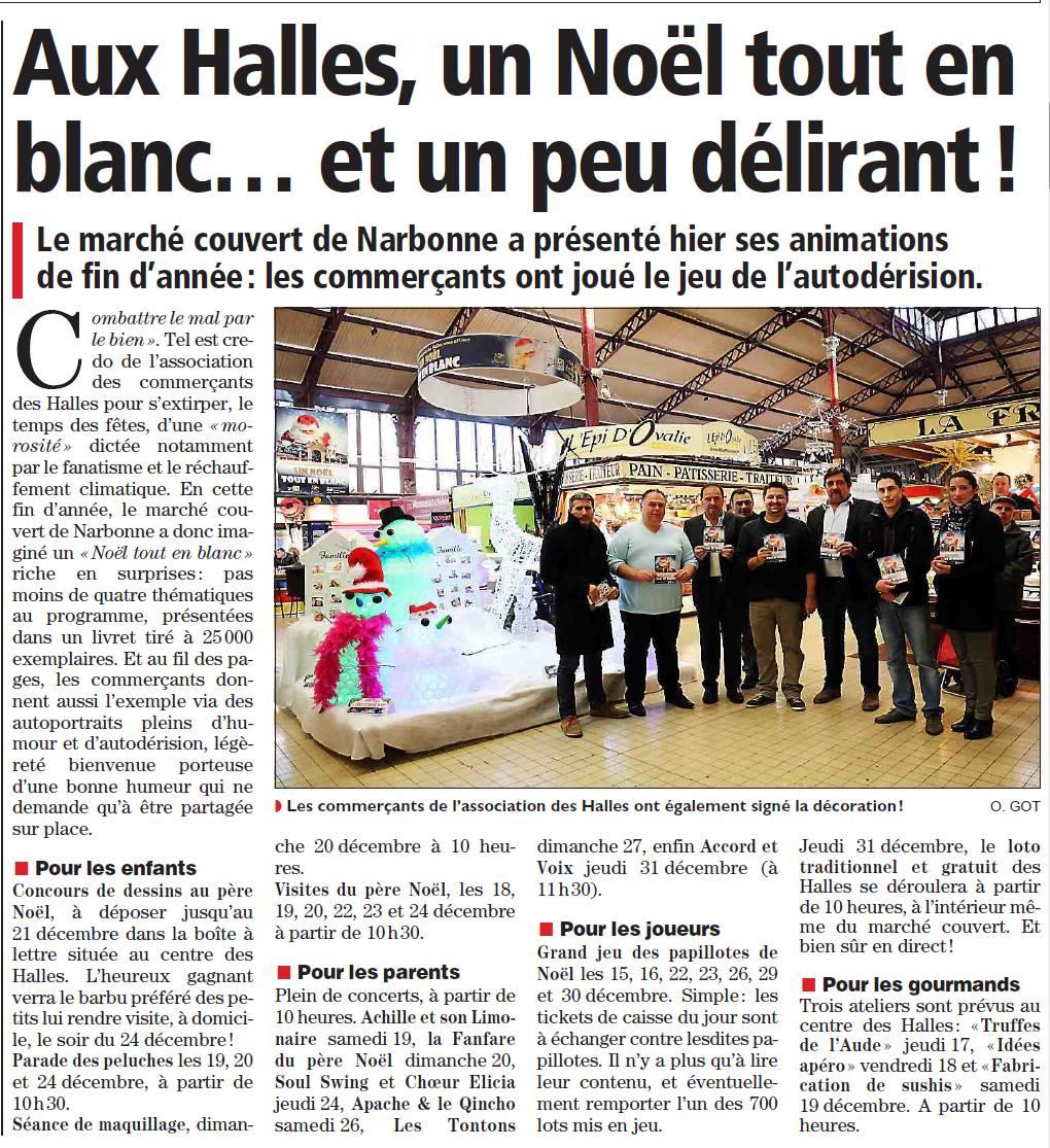 independant_midi-libre_11-12-2015-noel_halles_narbonne_noel_tout_en_blanc_2015