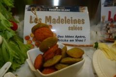 halles_narbonne_programme_fetes_fin_annee_noel_animations_culinaire_amuses_bouches_aperitif_bricks_en_vrac_2015-04