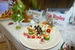 halles_narbonne_programme_fetes_fin_annee_noel_animations_culinaire_amuses_bouches_aperitif_bricks_en_vrac_2015-13