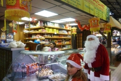 halles_narbonne_programme_fetes_fin_annee_noel_animations_culinaire_kioskasie_makis_sashimis_sushis_parade_pere_noel_2015-11
