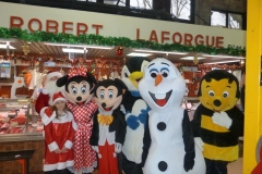 halles_narbonne_programme_fetes_fin_annee_noel_animations_culinaire_kioskasie_makis_sashimis_sushis_parade_pere_noel_2015-12