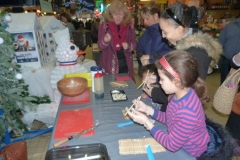 halles_narbonne_programme_fetes_fin_annee_noel_animations_culinaire_kioskasie_makis_sashimis_sushis_parade_pere_noel_2015-20