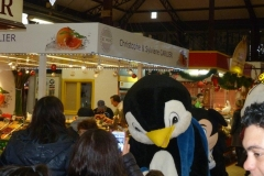 halles_narbonne_programme_fetes_fin_annee_noel_animations_culinaire_kioskasie_makis_sashimis_sushis_parade_pere_noel_2015-50