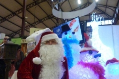 halles_narbonne_programme_fetes_fin_annee_noel_animations_culinaire_kioskasie_makis_sashimis_sushis_parade_pere_noel_2015-53