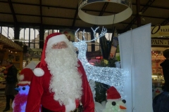 halles_narbonne_programme_fetes_fin_annee_noel_animations_culinaire_kioskasie_makis_sashimis_sushis_parade_pere_noel_2015-56