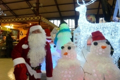 halles_narbonne_programme_fetes_fin_annee_noel_animations_culinaire_kioskasie_makis_sashimis_sushis_parade_pere_noel_2015-57