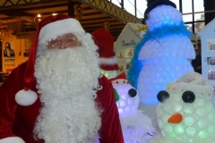 halles_narbonne_programme_fetes_fin_annee_noel_animations_culinaire_kioskasie_makis_sashimis_sushis_parade_pere_noel_2015-58