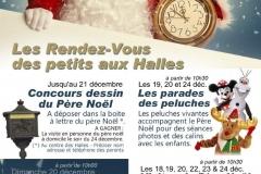 halles_narbonne_programme_fetes_fin_annee_noel_animations_enfants_culinaire_jeux_plans_adherents_2015-05