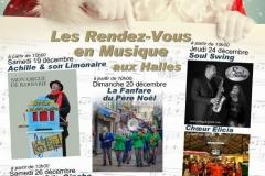 halles_narbonne_programme_fetes_fin_annee_noel_animations_enfants_culinaire_jeux_plans_adherents_2015-07