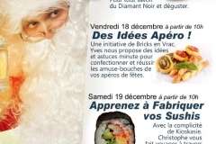 halles_narbonne_programme_fetes_fin_annee_noel_animations_enfants_culinaire_jeux_plans_adherents_2015-13